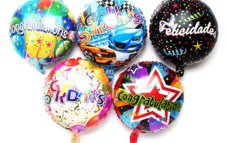 MindenSourcing Party Products Balloons 1 (71)