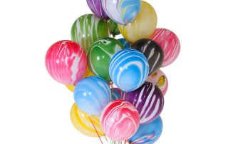 MindenSourcing Party Products Balloons 1 (73)