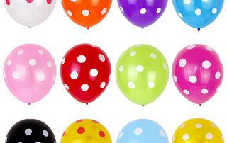 MindenSourcing Party Products Balloons 1 (76)
