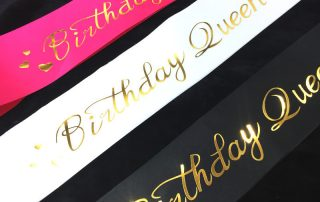 MindenSourcing Party Products Banners & Sashes 1 (13)