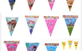 MindenSourcing Party Products Banners & Sashes 1 (8)