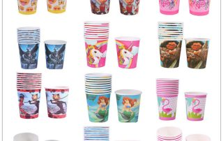 MindenSourcing Party Products Tableware 1 (16)