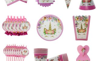 MindenSourcing Party Products Tableware 1 (17)