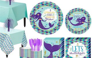 MindenSourcing Party Products Tableware 1 (6)