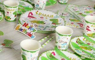 MindenSourcing Party Products Tableware 1 (7)