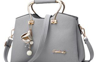 MindenSourcing Shoulder Bags 1 (1)