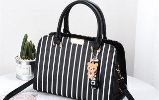 MindenSourcing Shoulder Bags 1 (10)