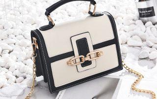 MindenSourcing Shoulder Bags 1 (2)
