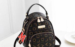 MindenSourcing Shoulder Bags 1 (5)