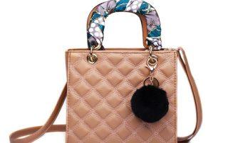 MindenSourcing Shoulder Bags 1 (6)
