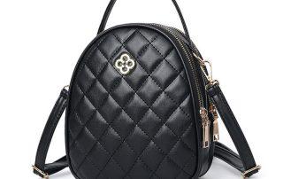 MindenSourcing Shoulder Bags 1 (7)