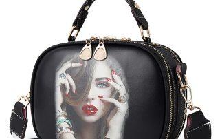 MindenSourcing Shoulder Bags 1 (8)