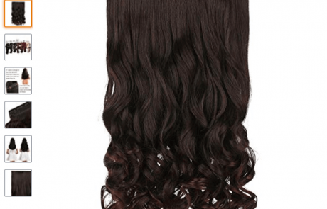 MindenSourcing-potential-products-fake-hair-wigs-extension