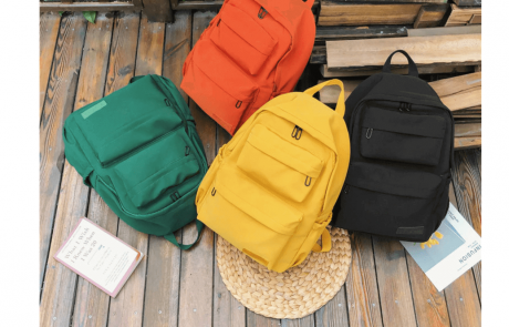 MindenSourcing-potential-products-girls-backpack