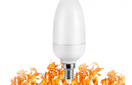 MindenSourcing-potential-products-led-flame-light