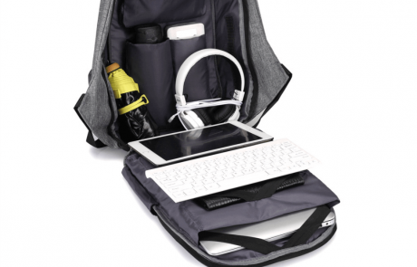 MindenSourcing-potential-products-mens-backpack