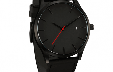 MindenSourcing-potential-products-minimalist-watch