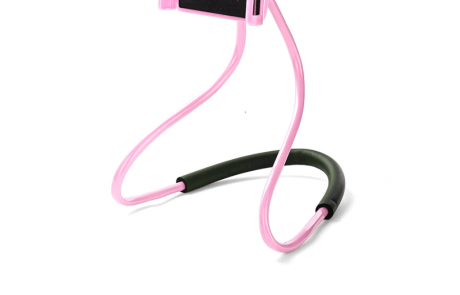 MindenSourcing-potential-products-neck-phone-holder