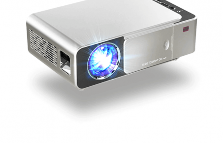 MindenSourcing-potential-products-portable-projector