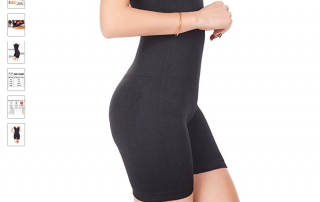 MindenSourcing-potential-products-shapewear