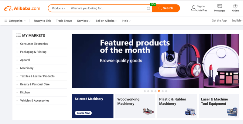 Sourcing-from-Alibaba.com_