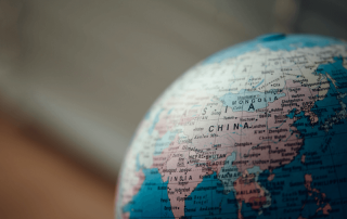 8-Step Guide to Importing from China