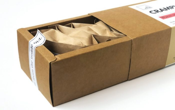 Sourcing Customized Packaging from China