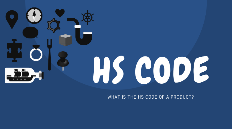 What is the HS Code