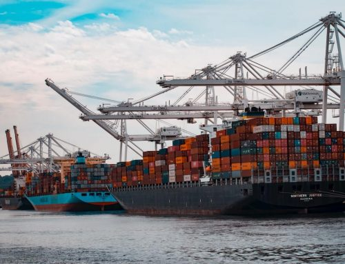 Shipping Costs When Importing from China   A Complete Guide