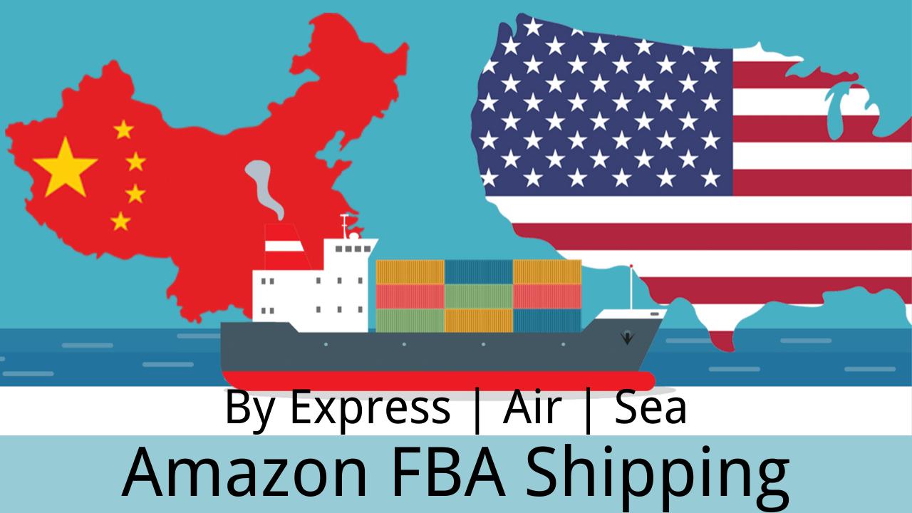 Amazon-FBA-Shipping-from-China